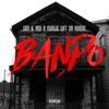 Don Q & A Boogie wit da Hoodie - Bando