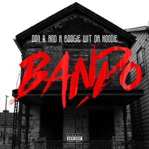 Bando - Single Mp3 Download