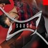 Saade - EP