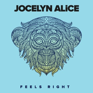 Feels Right - Single Mp3 Download