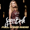 Full Speed Ahead - EP - SaraBeth