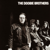The Doobie Brothers - The Doobie Brothers (Remastered) artwork