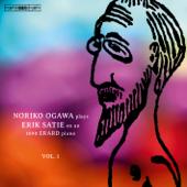 [Download] Gnossiennes: No. 1, Lent MP3