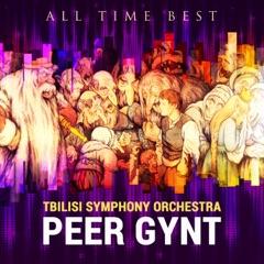 All Time Best: Peer Gynt