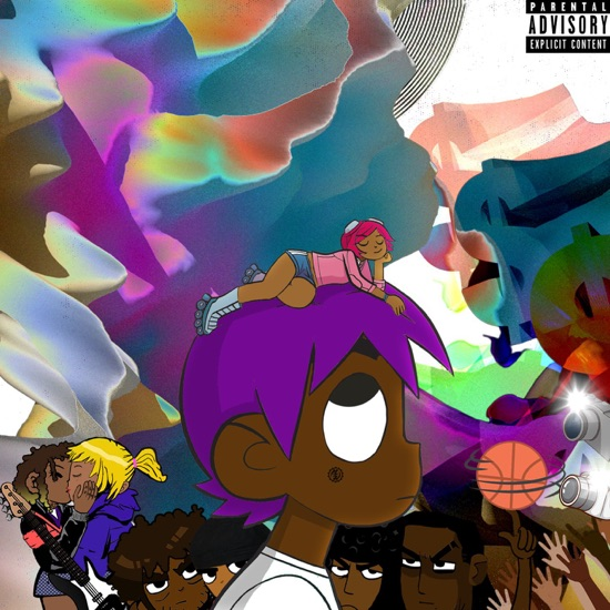 Lil Uzi Vert - You was right