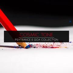 PsyTrance & Goa Collection