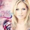 Atemlos durch die Nacht - Helene Fischer mp3