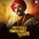 Katyar Kaljat Ghusli (Original Motion Picture Soundtrack) - Shankar-Ehsaan-Loy & Jitendra Abhisheki