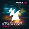 Stars (feat. Alexx Mack) [Extended Mix]