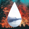 Tears (feat. Louisa Johnson) [Wideboys Remix] - Single, Clean Bandit