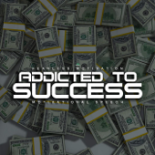 Addicted to Success (Motivational Speech)