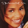 Deborah Cox - Sentimental