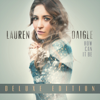 Lauren Daigle - How Can It Be (Deluxe Edition)  artwork