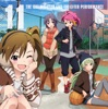THE IDOLM@STER LIVE THE@TER PERFORMANCE 11 - EP