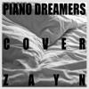 Piano Dreamers - Rear View