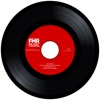 No War In Dub - Single - Half Pint