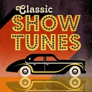 Classic Show Tunes