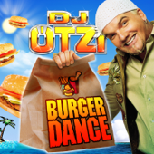 Burger Dance (Party Version)