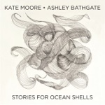 Ashley Bathgate - The Open Road: No. 5, Whoever You Are Come Forth (Version for Cello Solo)