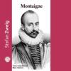 Stefan Zweig - Montaigne artwork