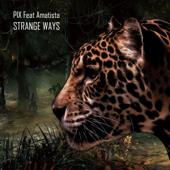 Strange Ways (Elegant Ape Remix) - Pix & Amatista