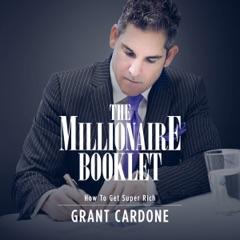 The Millionaire Booklet (Unabridged)