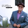 Music in Me - Little Johnny Rivero