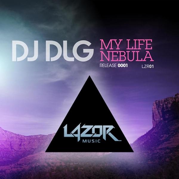 My Life / Nebula - Single