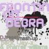 Frontin on Debra DJ Reset Mash Up Single