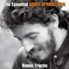 The Essential Bruce Springsteen Bonus Tracks