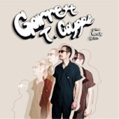 Garrett T. Capps - Born in San Antone