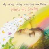 Bambalalão (feat. Ligia Jacques)