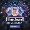 Hardwell Presents Revealed, Vol. 7, Hardwell