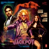 Jackpot (Original Motion Picture Soundtrack)