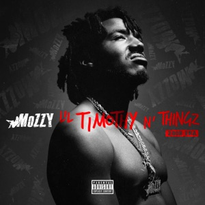Lil Timothy n' Thingz Mp3 Download