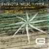 Bonavista Social Summer 2016 Jazz Club, Vol. 7, Lo Greco Bros