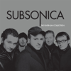 Subsonica - The Platinum Collection artwork
