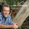 His Favourite Collection - John Williamson