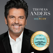 History (Deluxe Version) - Thomas Anders - Thomas Anders