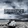 William Shaw - The Birdwatcher (Unabridged)