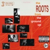 From the Ground Up, The Roots