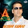 Khiladi of Bollywood - Akshay Kumar