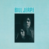 Bill Jerpe - Another Day Goes Down