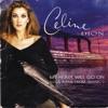 My Heart Will Go On - EP, Céline Dion