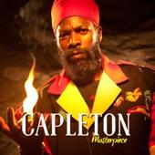 Capleton Masterpiece