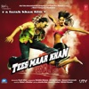 Tees Maar Khan Original Motion Picture Soundtrack