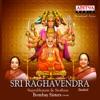 Sri Raghavendra Suprabhatam Stothras