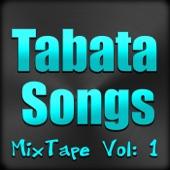Smells Like Teen Spirit (Tabata Mix) artwork
