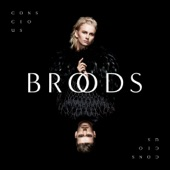 Broods - Freak of Nature (feat. Tove Lo)