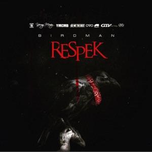 Respek - Single Mp3 Download